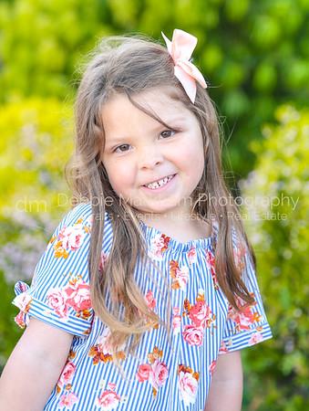 April 2019 Small Wonders Preschool-18