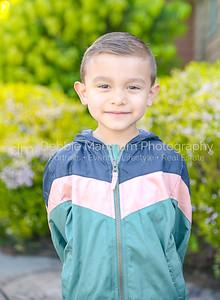 April 2019 Small Wonders Preschool-16