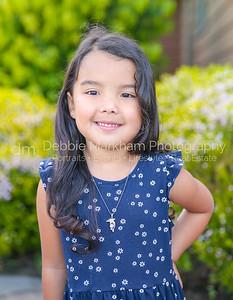 April 2019 Small Wonders Preschool-4