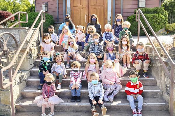 May 2021 Small Wonders Preschool-1e
