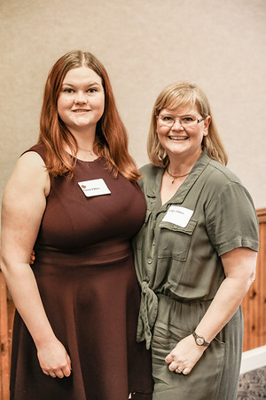 2019 University Women Scholarship Luncheon-18-2