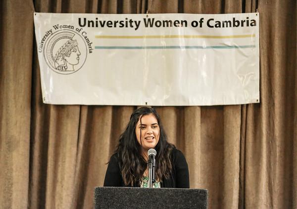 2019 University Women Scholarship Luncheon-18