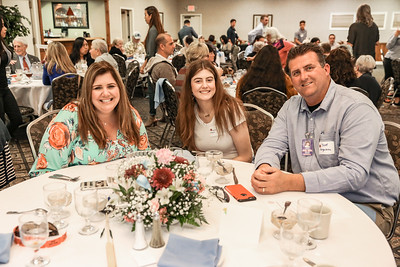 2019 University Women Scholarship Luncheon-7-2