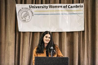 2019 University Women Scholarship Luncheon-9-2