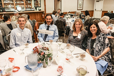 2019 University Women Scholarship Luncheon-5-2