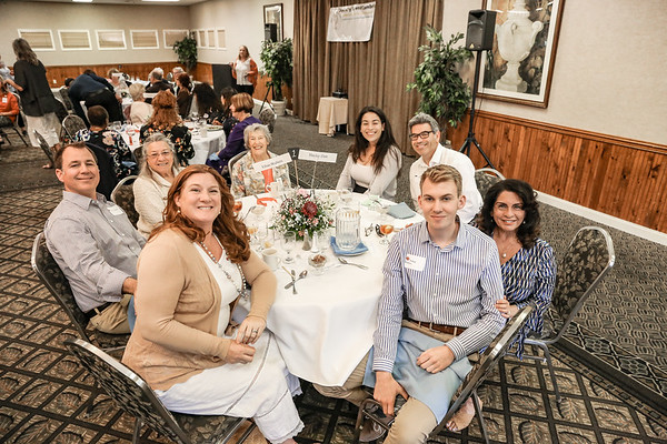 2019 University Women Scholarship Luncheon-8-2