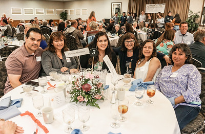 2019 University Women Scholarship Luncheon-10