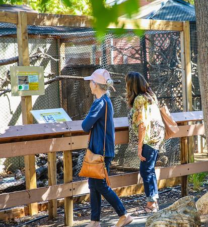 9-17-18 Atascadero Zoo University Women Cambria-9567