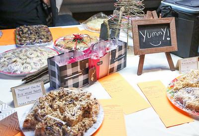 12-1-19 University Women Luncheon + auction-2-2