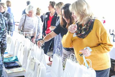 12-1-19 University Women Luncheon + auction-13