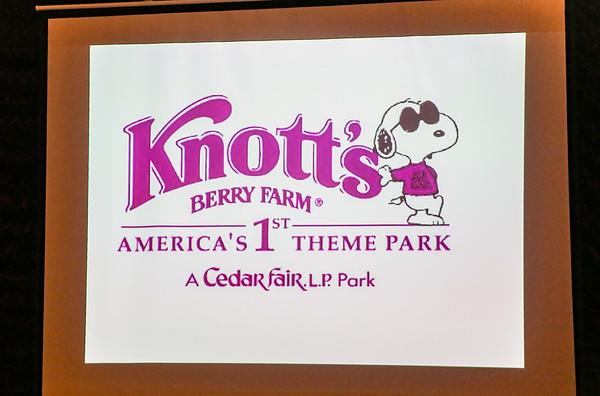 11-19-19 Knott's Berry Farm University Women-8