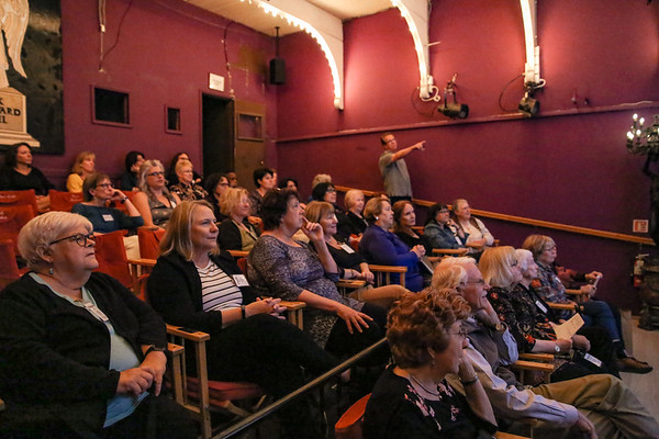 11-19-19 Knott's Berry Farm University Women-15