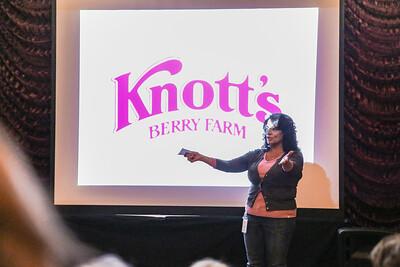 11-19-19 Knott's Berry Farm University Women-2