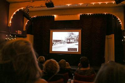 11-19-19 Knott's Berry Farm University Women-13
