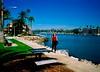 Balboa Peninsula, Newport Beach, CA