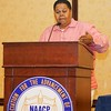 NAACP CALIFORNIA HAWAII STATE CONVENTION