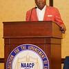 NAACP CALIFORNIA HAWAII STATE CONVENTION