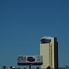 Casino Morongo, Cabazon, California