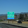 County Line, Yucaipa, California
