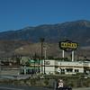 Hadley's, Cabazon, California