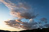 Sunset III, Del Valle Regional Park, Livermore CA
