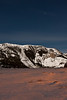 The Sherwins and Mammoth Rock