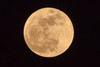 May 2012 Super Moon