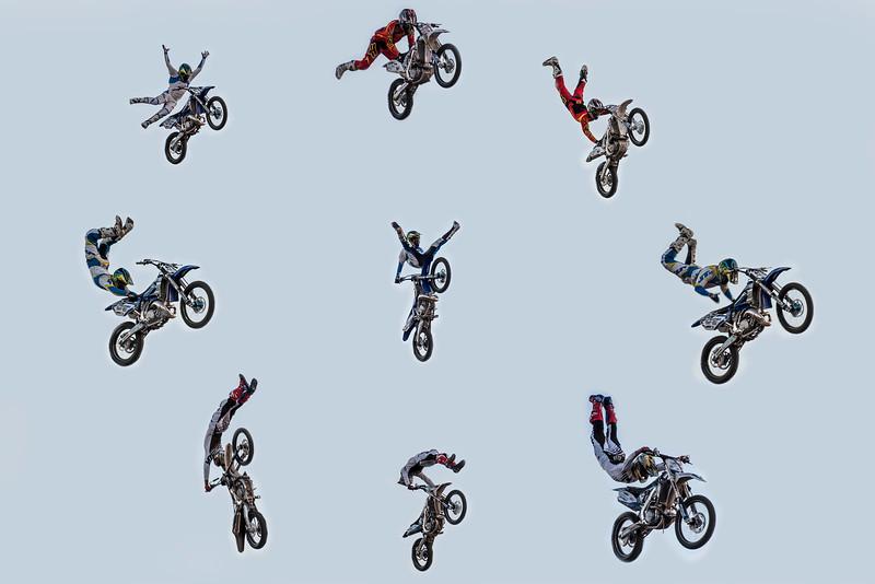 msf 073115_stunt bikes compilation_8x12