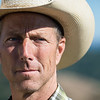 "Ned Wood began a life long dream of ranching in 2009, and on Friday, July 24, 2015, he now leads a thriving family business that has endured and will improve the lives of hundreds of his cows, calves and yearlings that graze the approximately 4,000 acres of drought stricken range land in the 6,255 acre East Bay Regional Park District's Briones Regional Park  <a href=""http://www.ebparks.org/parks/briones"">http://www.ebparks.org/parks/briones</a>) in Contra Costa County, CA. In 2013, the drought began to dry a vast majority of the man-made ponds and more would no longer hold drinkable water for his cattle.  His decision to cull some of his cattle was incentive enough to seek new ideas and solutions. He went to the USDA NRCS Service Center in Concord, CA for help and received it from District Conservationist Hilary Phillips. The USDA solution, in collaboration with the East Bay Regional Park District (EBRPD), was to tap into a well resource on recently acquired EBRPD property at the edge of the park. The remote location made use of photovoltaic ""solar"" panels to power well pumps that draw ground water from hundreds of feet below the surface.  ""The current drought has been hard on the land, hard on the cattle and challenging on the financial health of our family business,"" says Ned Wood, on the grass lands of expressing sentiments shared by hundreds of California ranchers. Wood, a rancher in the Bay area just east of San Francisco, has unique local conditions that compound the challenging drought conditions.   ""Where my family and I ranch in the Bay Area, much of the rangeland has public access and requires the land to be managed differently than private lands,"" Wood says. To accommodate this unique intermingling of ranching and public recreating, Wood has developed lines of cattle unlike most in the country. ""They have to be well-suited not only for our geographic region but they also need to have the disposition to graze while cohabitating with small children, bicyclists and dogs off-leash."" The drought has forced Wood to make the difficult decision to cull some of these uniquely adapted animals. But there has been one positive adaptation that the drought has facilitated: It was a catalyst to get Wood to visit a local conservation office to see if there was some way to better utilize the rolling land under his care. ""I approached USDA's Natural Resource Conservation Service (NRCS) in 2014 to look at ways to improve the grazing capacity on one of our larger public leases,"" said Wood. Rangelands and livestock are healthier when animals are distributed fairly evenly across the landscape with vegetation and grazing animals in balance. Under drought conditions and with the limited numbers of ponds and drainages on the parcel, animals stayed close to the few places with water, stressing those areas while not grazing elsewhere.  The result is poorer conditions for the animals and the land. The NRCS, the East Bay Regional Park District and Ned joined efforts to map out the best places to put in small solar-powered wells to allow water to be pumped, stored and distributed across the remote sections of the land. This would even out grazing pressure across the landscape. Hillary Phillips, district conservationist for NRCS in Concord, California, helped Ned sign up for the 2014 drought relief program—funded through the Environmental Quality Incentives Program (EQIP)—to help with the cost of the project. ""The new water development provided immediately relief for the areas of the landscape that were getting more intensive grazing pressure due to those locations having the only available water,"" Wood says. ""In a time when most ranchers (including myself) are dealing with operational uncertainties and hardships due to water shortages, I am actually much more optimistic today. I've experienced first-hand what a project like this can achieve."" New drought relief EQIP funding for 2015 has just been made available in California.  Farmers and ranchers are encouraged to visit their local NRCS offices to assess opportunities for their land. East Bay Regional Park District, Briones Regional Park  <a href=""http://www.ebparks.org/parks/briones"">http://www.ebparks.org/parks/briones</a>) in Contra Costa County, Ca, has 6,255 acres that many animals and birds make their habitat, and forage on the grasslands or find shelter among the oaks and bays. Black-tailed deer, coyotes, squirrels, red-tailed hawks, turkey vultures, and, commercial cattle ranching can be seen throughout the park. The land hosts a wide variety of grasses and wildflowers that benefit grazing cattle and local pollinators. To see more about the wildflowers go to: <a href=""http://www.ebparks.org/Assets/files/EBRPD_files/photoguides/EBRPD_Briones_Wildflowers.pdf"">http://www.ebparks.org/Assets/files/EBRPD_files/photoguides/EBRPD_Briones_Wildflowers.pdf</a>. Rolling, grassy hills and secluded, shady canyons, surrounded by the suburbs of Lafayette, Walnut Creek, Pleasant Hill, Orinda, and Concord, Martinez and industrial areas, characterize the terrain. From Briones Peak, the highest point in the park, there are panoramic views of Mount Diablo and the Diablo Valley to the east, the Sacramento River and Delta to the north, the East Bay hills and Mt. Tamalpais to the west, and Las Trampas Regional Wilderness to the south. See, <a href=""http://www.ebparks.org/Assets/_Nav_Categories/Parks/Maps/Briones"">http://www.ebparks.org/Assets/_Nav_Categories/Parks/Maps/Briones</a>+map.pdf.  The entire park is a watershed that leads to man-made stock ponds for the livestock; Briones Reservoir and San Pablo Reservoir which provides local drinking water San Francisco East Bay Area; and the San Francisco Bay.<br /> Additionally, some of the stock ponds are home the endangered California tiger salamander and Ned Wood has been working with East Bay Regional Park District to ensure certain stock ponds are maintained at a sustainable level of cloudy water with high turbidity, livestock activity in the ponds to create the proper mud; and other factors to help this salamander's breeding habitat. <br />  <a href=""http://www.nrcs.usda.gov/wps/portal/nrcs/detail/ca/home/?cid=NRCSEPRD365607"">http://www.nrcs.usda.gov/wps/portal/nrcs/detail/ca/home/?cid=NRCSEPRD365607</a> <br /> USDA Photo by Lance Cheung."