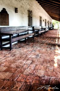 brickfloors
