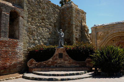 San Juan Capistrano-11