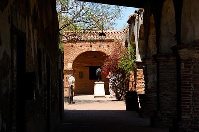 San Juan Capistrano-12