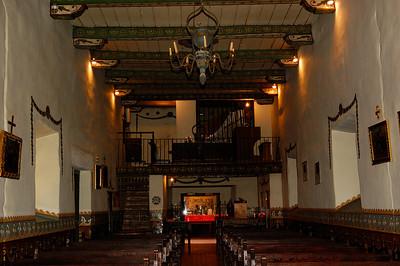 San Juan Capistrano-22