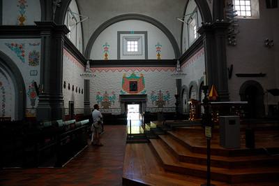 San Juan Capistrano-42