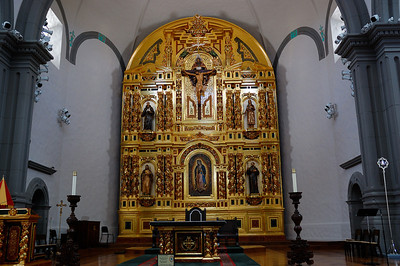San Juan Capistrano-43