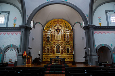 San Juan Capistrano-44