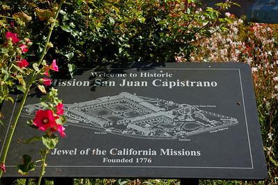 San Juan Capistrano-2