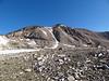 Cardinal Mountain.