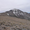 Telescope Peak.