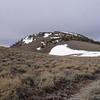 Bennett Peak.