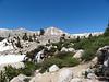Cirque Peak.