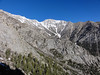 Independence Peak.