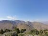 """Peak 6370 summit view.<br /> <br /> """"North."""""""