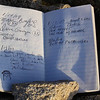 Summit register.