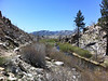 South Fork of the Kern River.