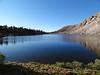 Cottonwood Lake.