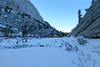 Bighorn Park.