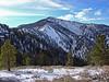 Pine Mountain.