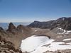 Iceberg Lake.