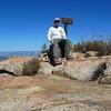 Sunday Peak - September 20, 2009.